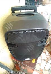 Public Address System | Audio & Music Equipment for sale in Lagos State, Ikoyi