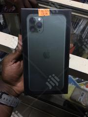 New Apple iPhone 11 Pro Max 64 GB | Mobile Phones for sale in Lagos State, Ikeja