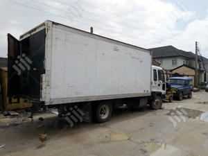 Vans Rental Services | Automotive Services for sale in Lagos State, Yaba