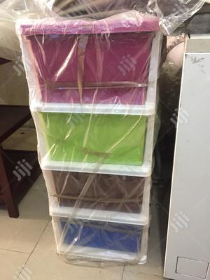 Baby Cabinet/ Wardrobe   Children's Furniture for sale in Lagos State, Shomolu