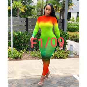 Female Bodycon New Gown   Clothing for sale in Lagos State, Ikeja