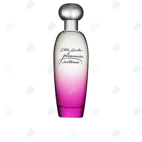 Estee Lauder Women's Spray 50 Ml
