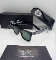 Ray Ban Tech Signature Eyes Glasses | Clothing Accessories for sale in Lagos State, Lagos Island