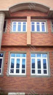 Aluminum Casement Windows | Windows for sale in Lagos State, Ojodu
