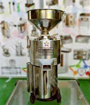 Soya Milk Machine | Restaurant & Catering Equipment for sale in Lagos State, Ojo