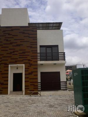 Serviced 4 Bedroom Duplex for Rent   Houses & Apartments For Rent for sale in Abuja (FCT) State, Maitama