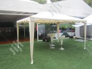 Mobile Canopy | Garden for sale in Lagos State, Ojo