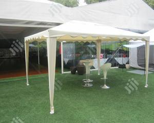 Imported & Original Outdoor/Garden Canopy/Tent. | Garden for sale in Lagos State, Ojo