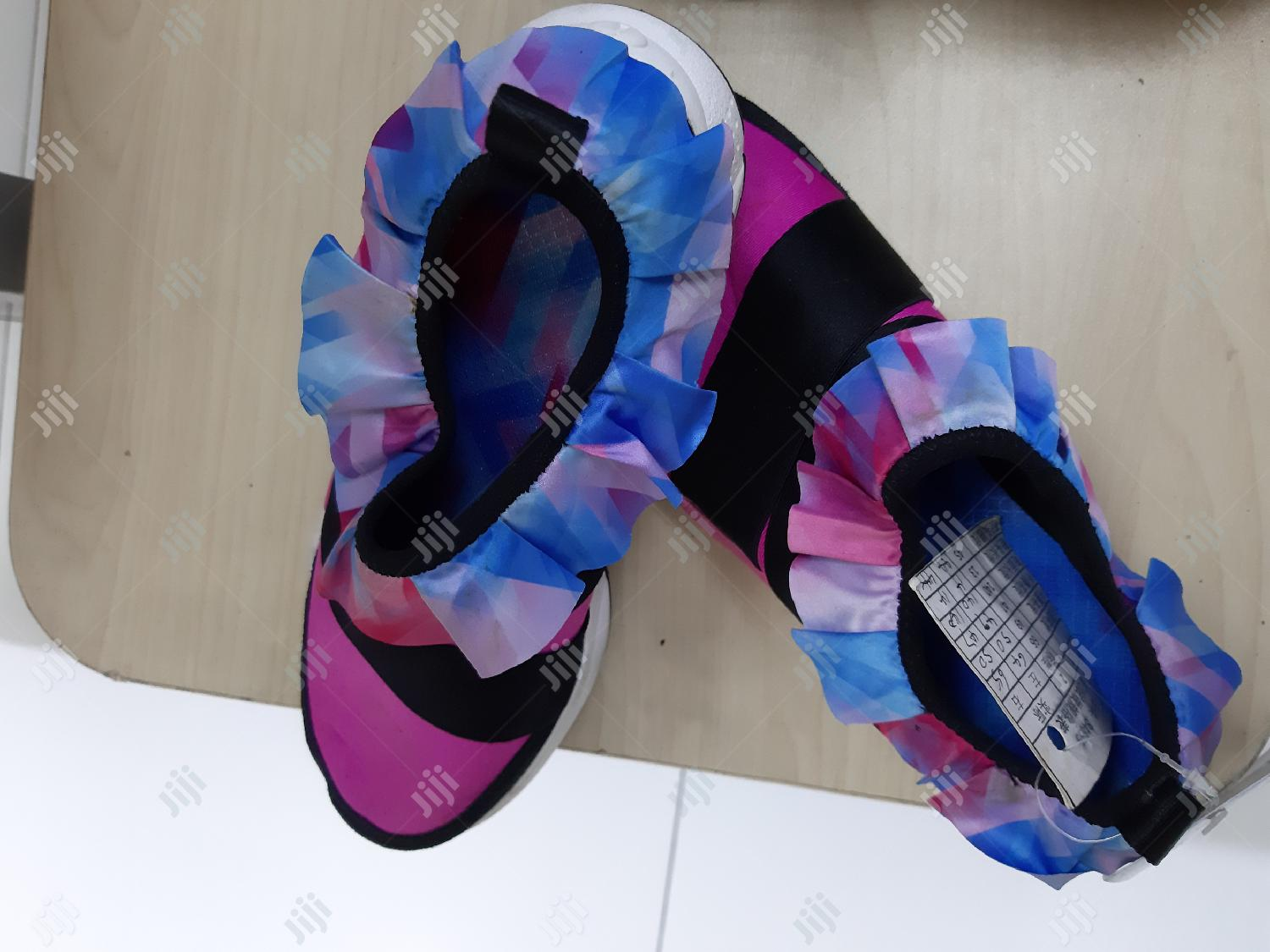 Children Sneakers | Shoes for sale in Ajah, Lagos State, Nigeria