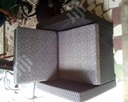 Single Garden Chair Available/ 3in1/ 2in1/And Tables/ Make Your Choice | Furniture for sale in Lagos State, Ojo