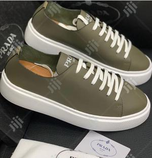 Parada Sneaker Available as Seen Swipe to See Next One and Pick Yours   Shoes for sale in Lagos State, Lagos Island (Eko)