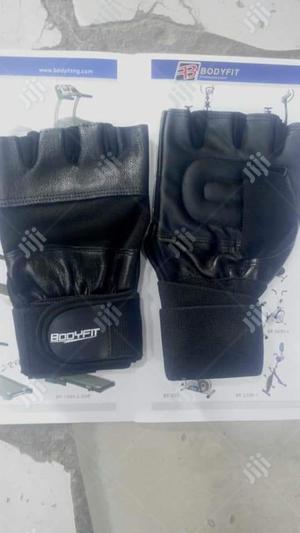 Gym Gloves   Sports Equipment for sale in Ogun State, Ado-Odo/Ota