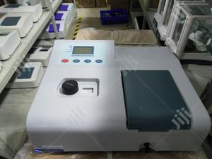 Spectrophotometer 721 | Medical Supplies & Equipment for sale in Lagos State, Lagos Island (Eko)