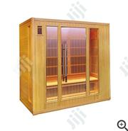 Ss-v400 Sauna | Tools & Accessories for sale in Lagos State, Isolo