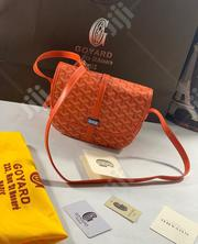 Goyrad Shoulder Cross Bag Available as Seen Order Yours Now   Bags for sale in Lagos State, Lagos Island