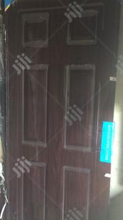 American Steel Doors | Doors for sale in Nasarawa State, Karu-Nasarawa