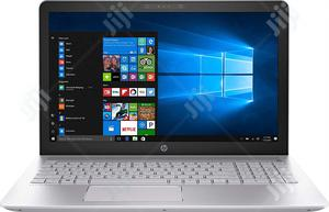 New Laptop HP Pavilion 15t 8GB Intel Core i5 HDD 1T   Laptops & Computers for sale in Lagos State, Ikeja