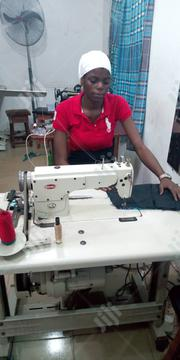 Professional Tailors Needed Urgently | Manufacturing Jobs for sale in Lagos State, Isolo