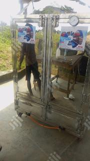 Smoking Klin Or Oven | Restaurant & Catering Equipment for sale in Lagos State, Agege