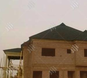 Milano Bond Classic Shingle Milano Roman Gerard Roof | Building Materials for sale in Lagos State, Ifako-Ijaiye