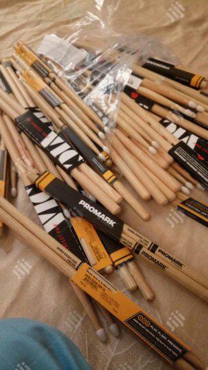 Promark Drum Stick