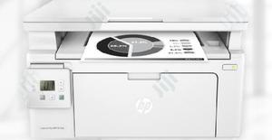 Hp Laserjet Pro Mfp130a   Printers & Scanners for sale in Lagos State, Ikeja