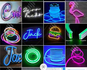 Lsl Led Neon   Home Accessories for sale in Lagos State, Surulere