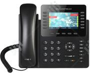 Grandstream 12 Lines Enterprise IP Phone(GXP2170) | Home Appliances for sale in Lagos State, Ikeja