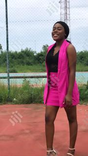 The Jenny Set | Clothing for sale in Oyo State, Ibadan