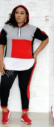 Classy Women Sporty Wears | Clothing for sale in Lagos State, Ikeja