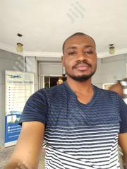 Driver CV | Driver CVs for sale in Abuja (FCT) State, Nyanya