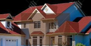 Milano Durable Bond & Classic Gerard Roof | Building & Trades Services for sale in Lagos State, Ajah