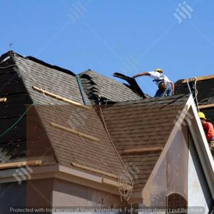 Durable Bond & Classic Gerard Roof Milano | Building & Trades Services for sale in Lagos State, Ajah
