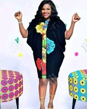 Cowl Kaftan Dress | Clothing for sale in Lagos State, Lagos Island
