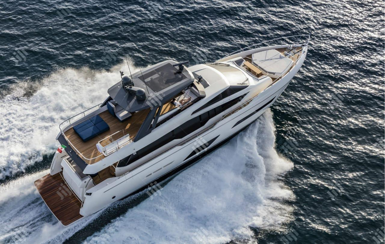 Yacht Boat | Watercraft & Boats for sale in Apapa, Lagos State, Nigeria