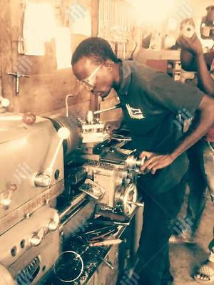 Technology CV | Technology CVs for sale in Oyo State, Oluyole