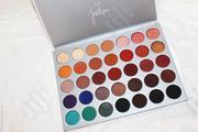 Jaclyn Hill Eyeshadow Palette   Makeup for sale in Lagos State, Ikeja