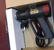 Electric Heat Gun For Shrink Wrapping | Electrical Tools for sale in Lagos State, Isolo