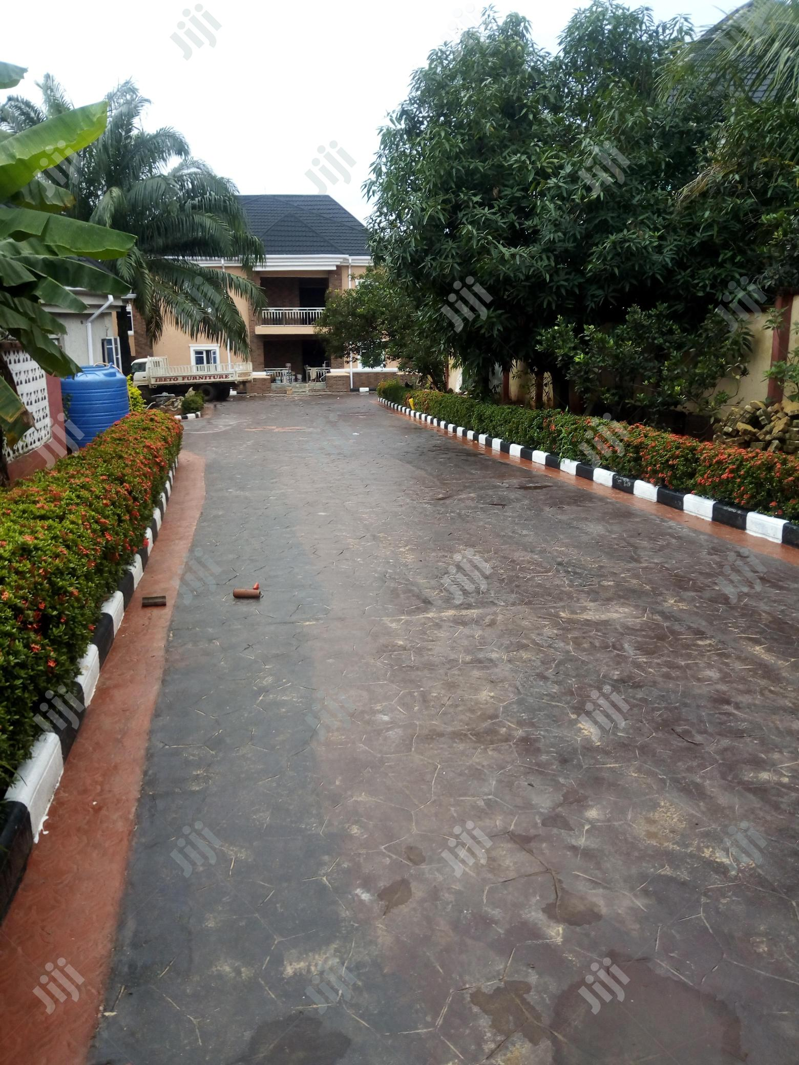 Go For Best And Most Modern Home Finisher | Building & Trades Services for sale in Igbo Ora, Oyo State, Nigeria