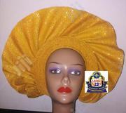 Stylish Autogele Embbellished   Clothing for sale in Lagos State, Ikeja