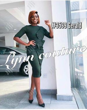 New Lynn Couture Female Gown | Clothing for sale in Lagos State, Ikeja