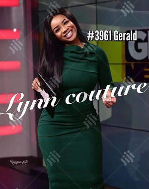 New Lynn Couture Gown | Clothing for sale in Lagos State, Ikeja