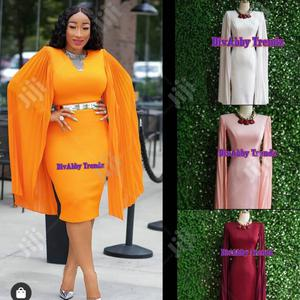 Female New Gown | Clothing for sale in Lagos State, Ikeja