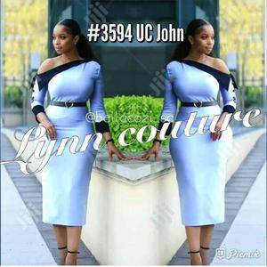 Lynn Couture Gown | Clothing for sale in Lagos State, Ikeja