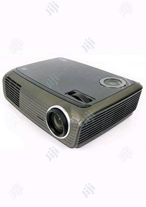 Projector Rentals   Photography & Video Services for sale in Oyo State, Ibadan