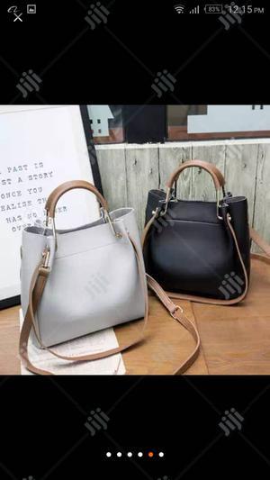 Original Latest Tote Handbag | Bags for sale in Lagos State, Surulere