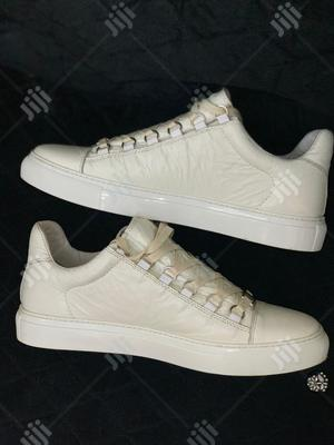 Balenciaga Sneakers Available   Shoes for sale in Lagos State, Surulere