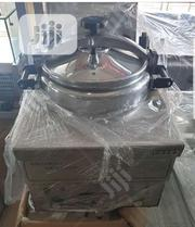 Pressure Fryer | Restaurant & Catering Equipment for sale in Lagos State, Ojo