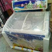 Ice Cream Display Freezer | Store Equipment for sale in Cross River State, Calabar