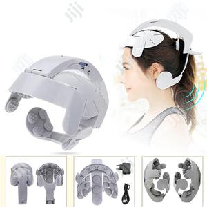 Brain Head Massager   Tools & Accessories for sale in Lagos State, Ikoyi